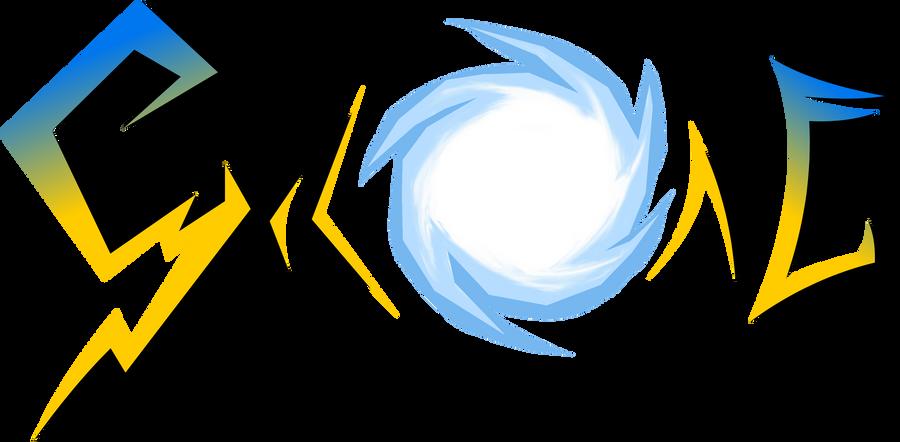 cyclone band logo by cycloniccyance on deviantart