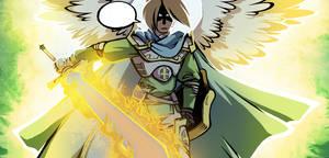 MR page 505: last panel