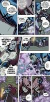 Mystic Rev pages 532-536