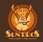Sun Bros!