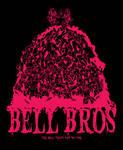 Bell Bros!