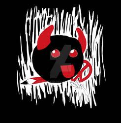 Shuto Con Shirt Design Entry 1 by torakoi