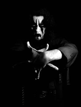 Black metal 02