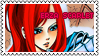 Erza Scarlet. by xGiveYourHeartABreak