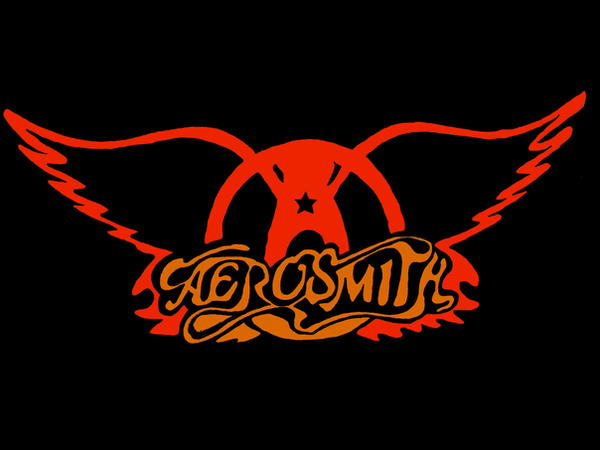 Images Of Aerosmith Logo Wallpaper 05 Calto