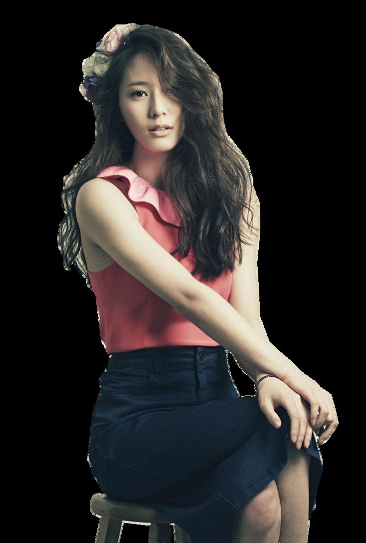 Share F(x) Krystal Abs