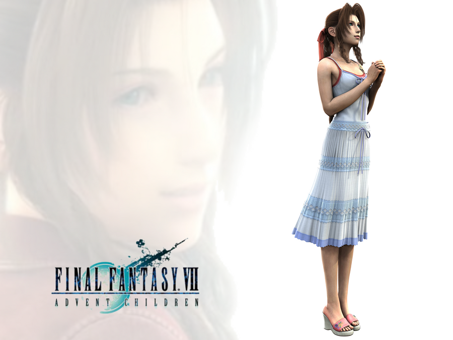 http://fc01.deviantart.net/fs71/i/2010/244/6/f/aerith_wallpaper_by_emmimania-d2xr58x.png