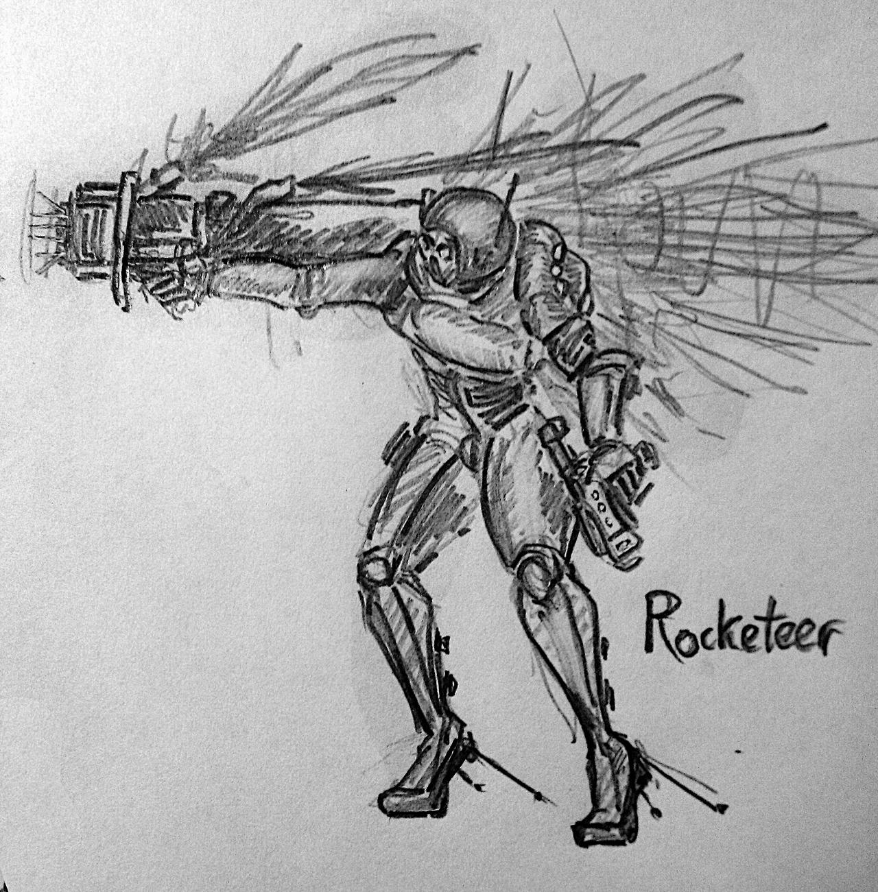 rocketeer_by_huginthecrowda_dd0l7nd-full