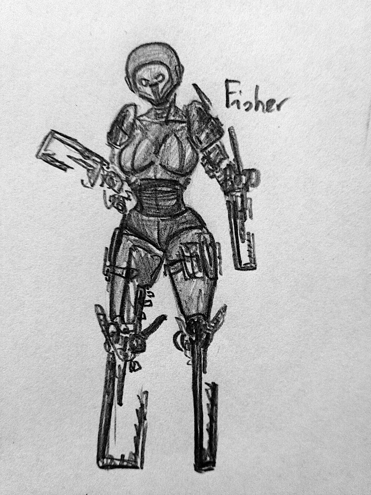 fisher_hooker_by_huginthecrowda_dd0l936-