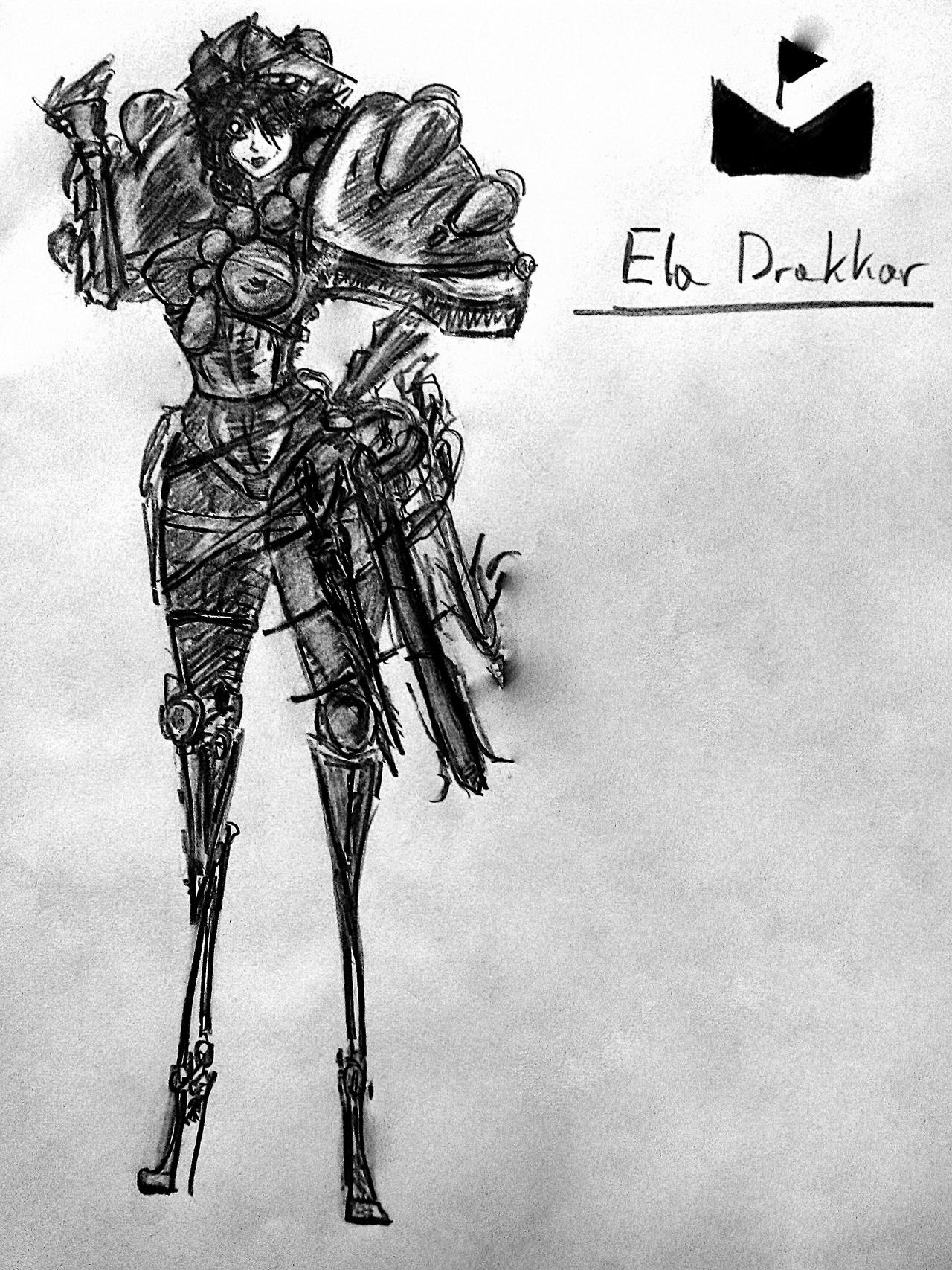 ela_drakkar_full_body_by_huginthecrowda_