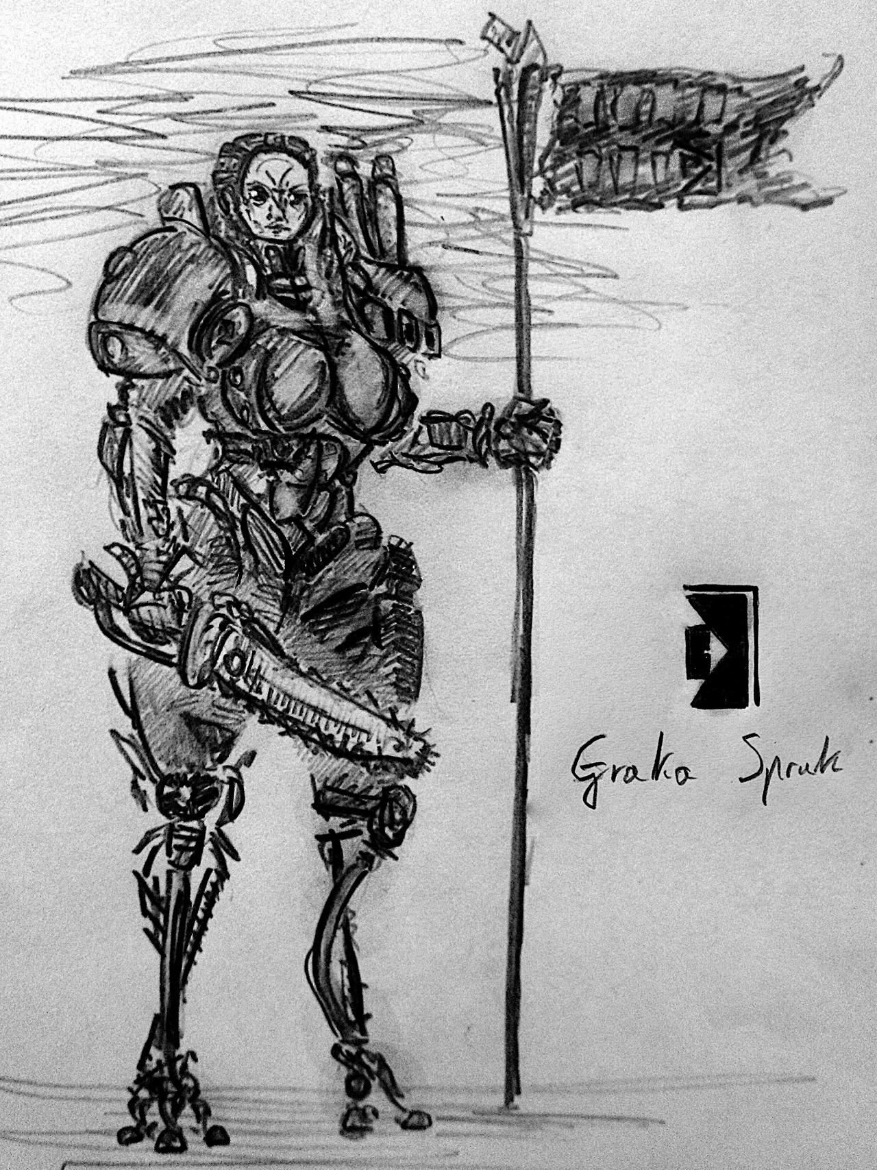 graka_spruk_full_body_by_huginthecrowda_