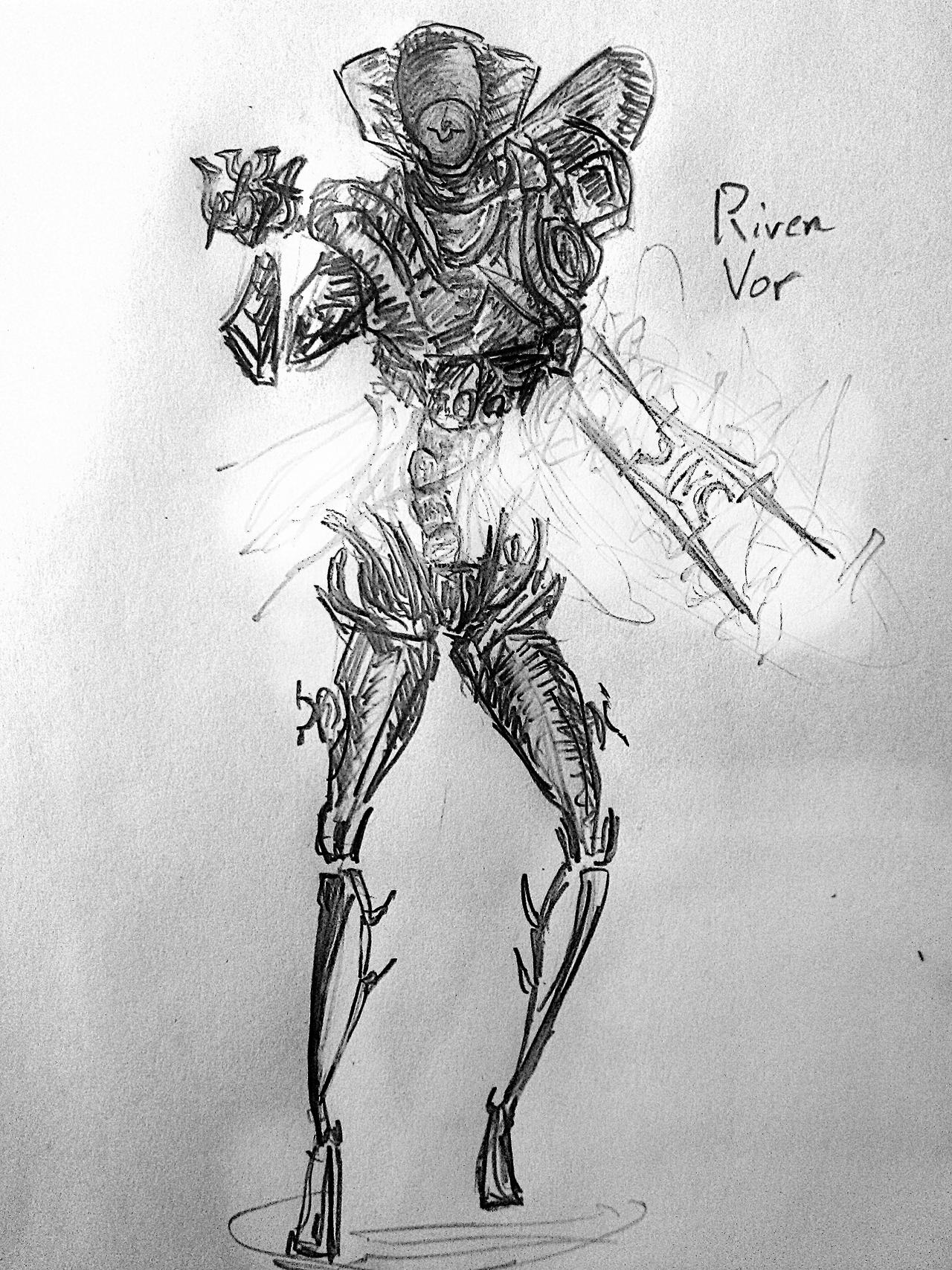 riven_vor_by_huginthecrowda_dd4kspz-full