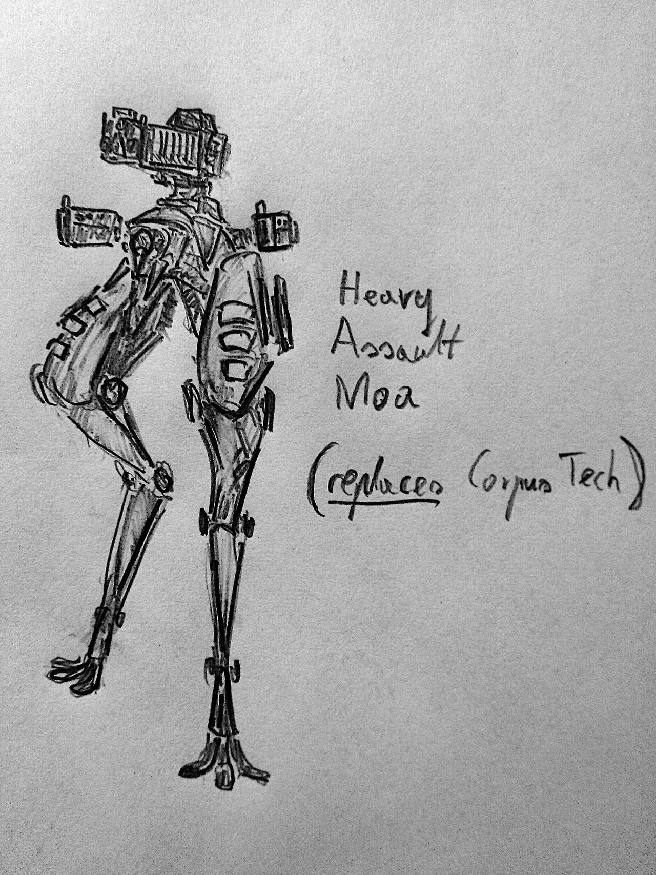 heavy_assault_moa_proxy_by_huginthecrowd