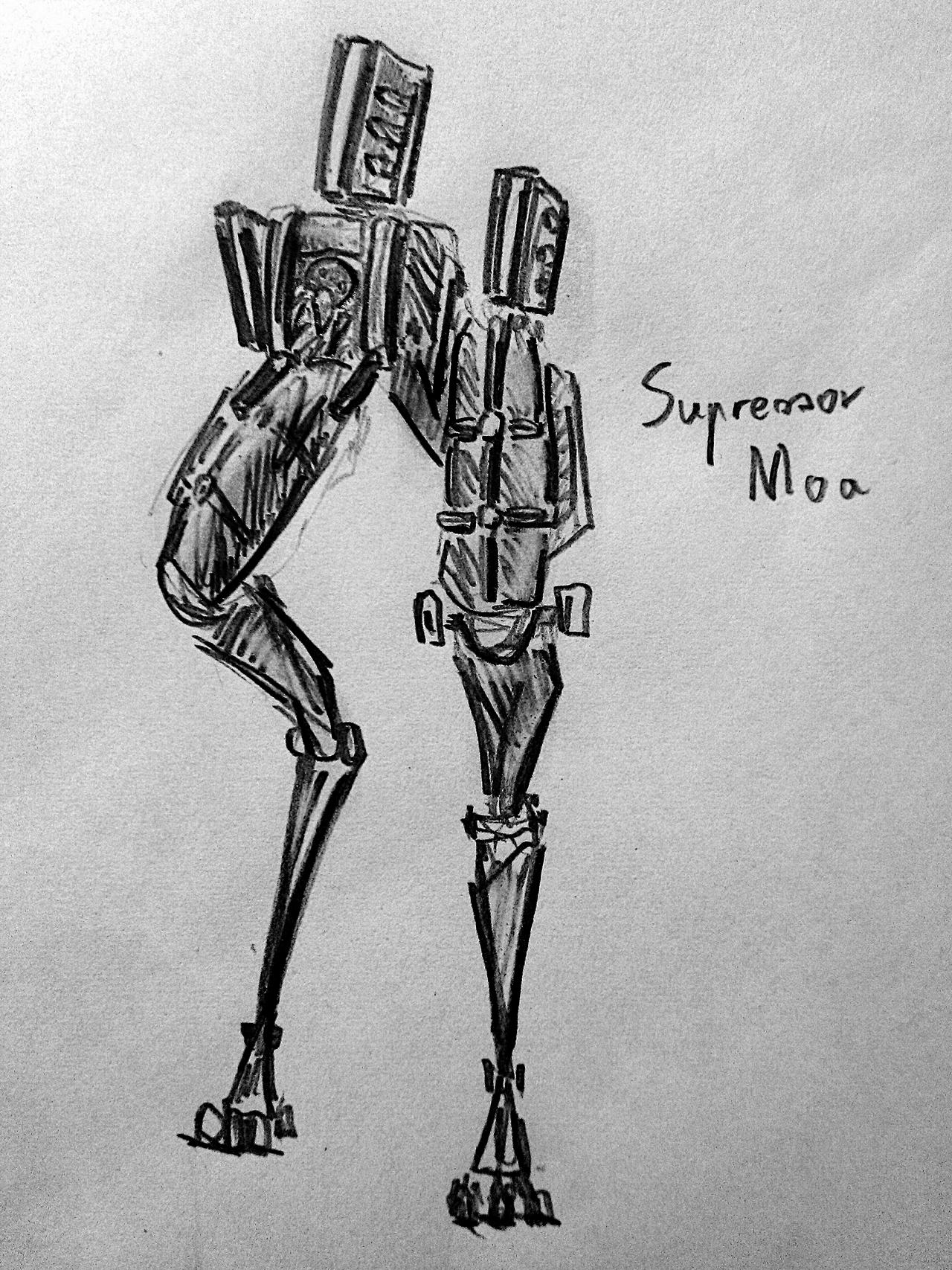 suppressor_moa_proxy_by_huginthecrowda_d