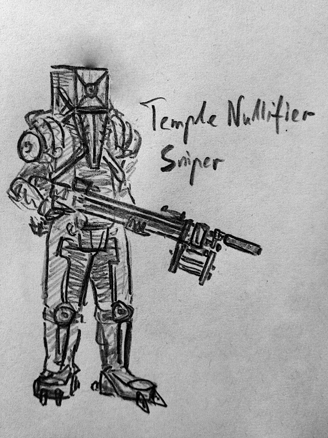 temple_nullifier_sniper_by_huginthecrowd