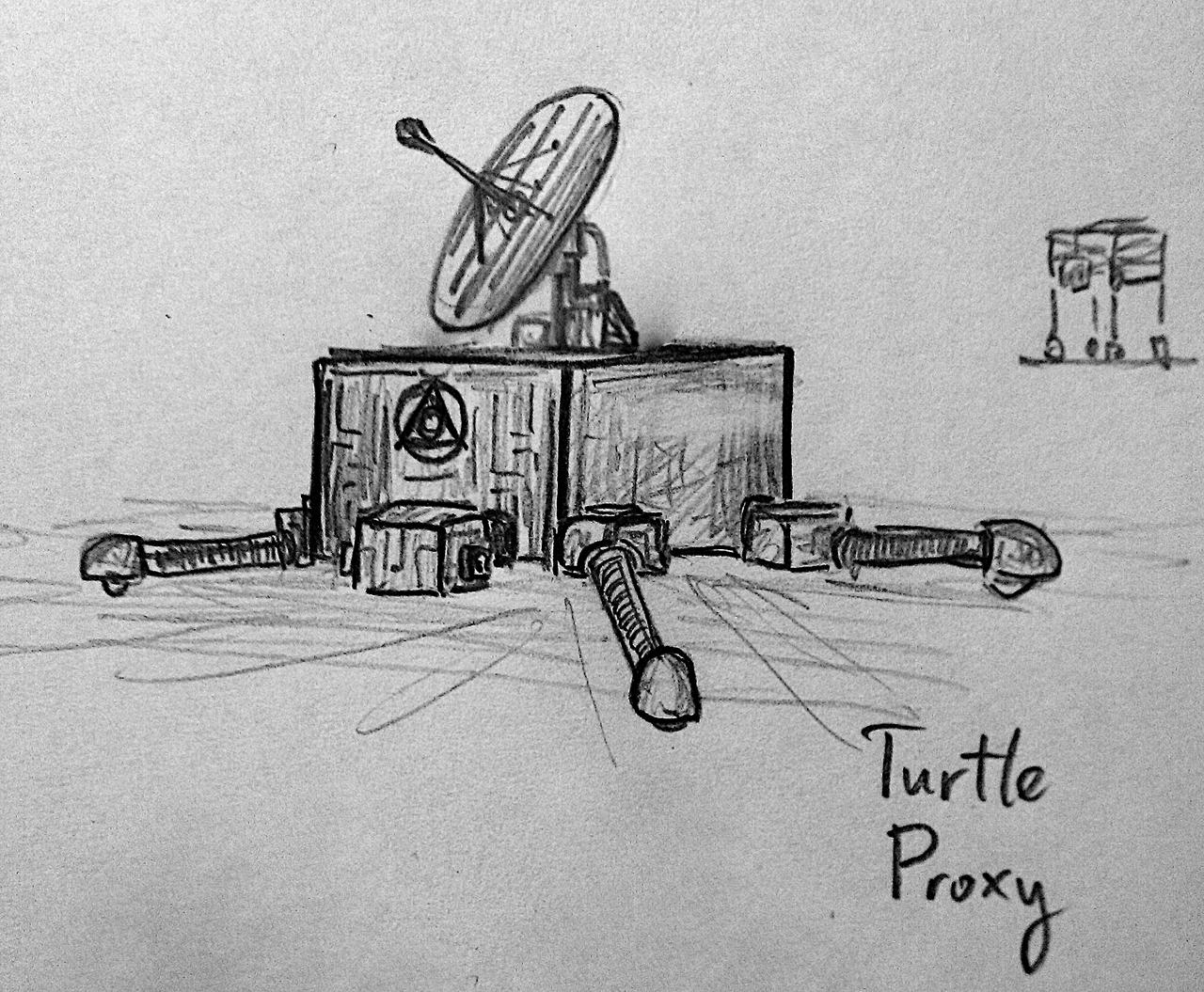 turtle_proxy_comms_module_by_huginthecro