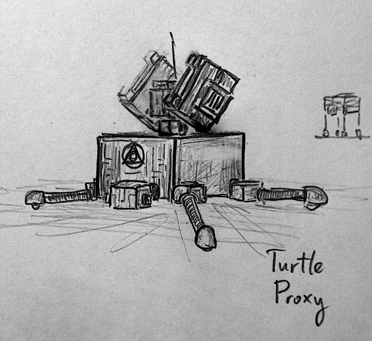 turtle_proxy_launcher_module_by_huginthe