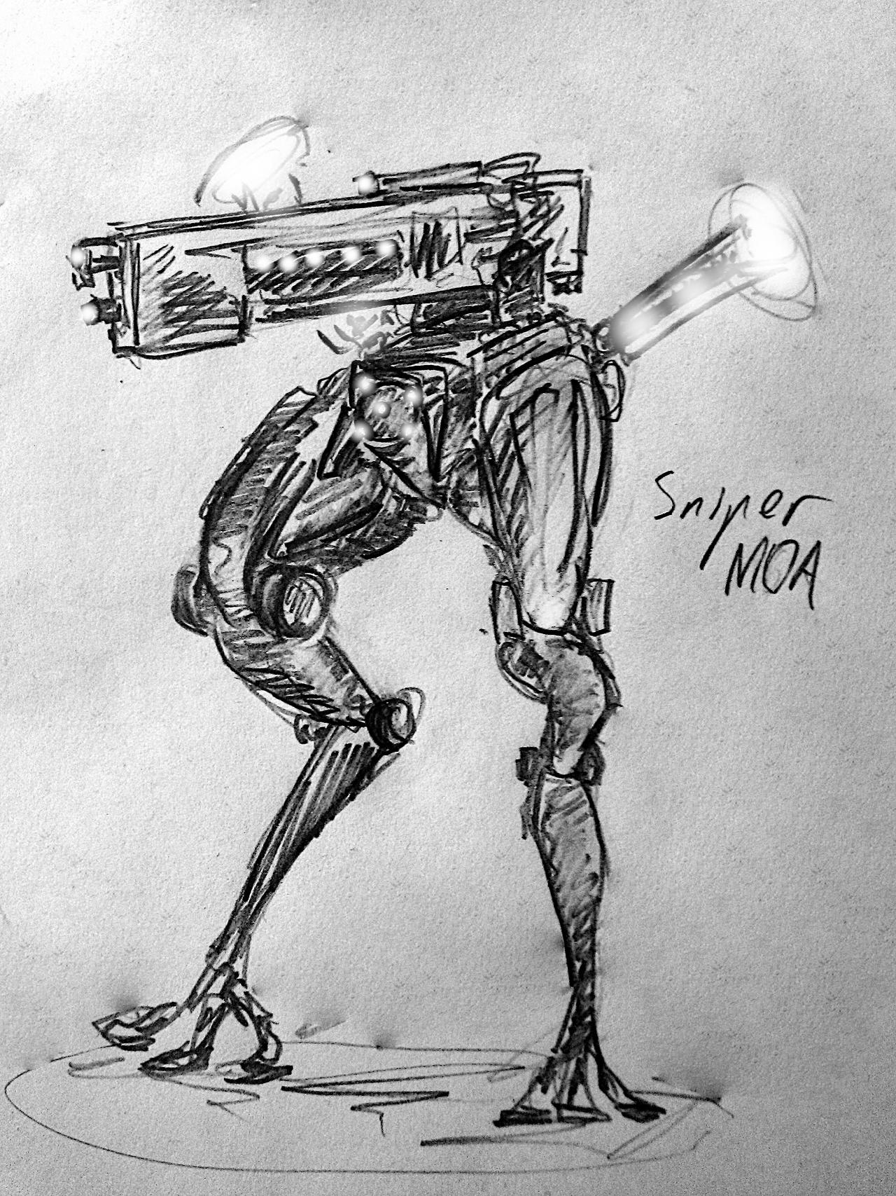 sniper_moa_proxy_by_huginthecrowda_ddb40