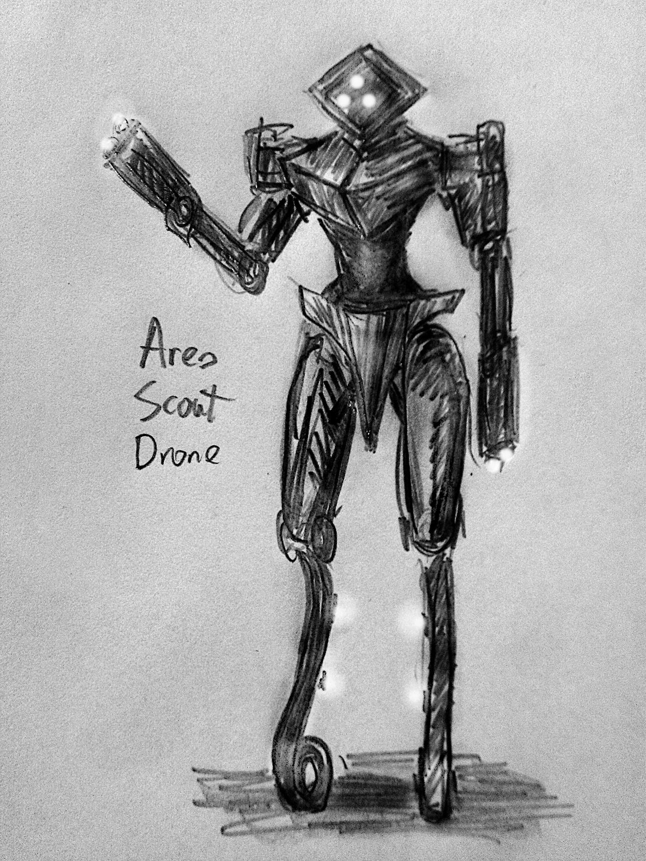 ares_scout_drone_by_huginthecrowda_ddfsz