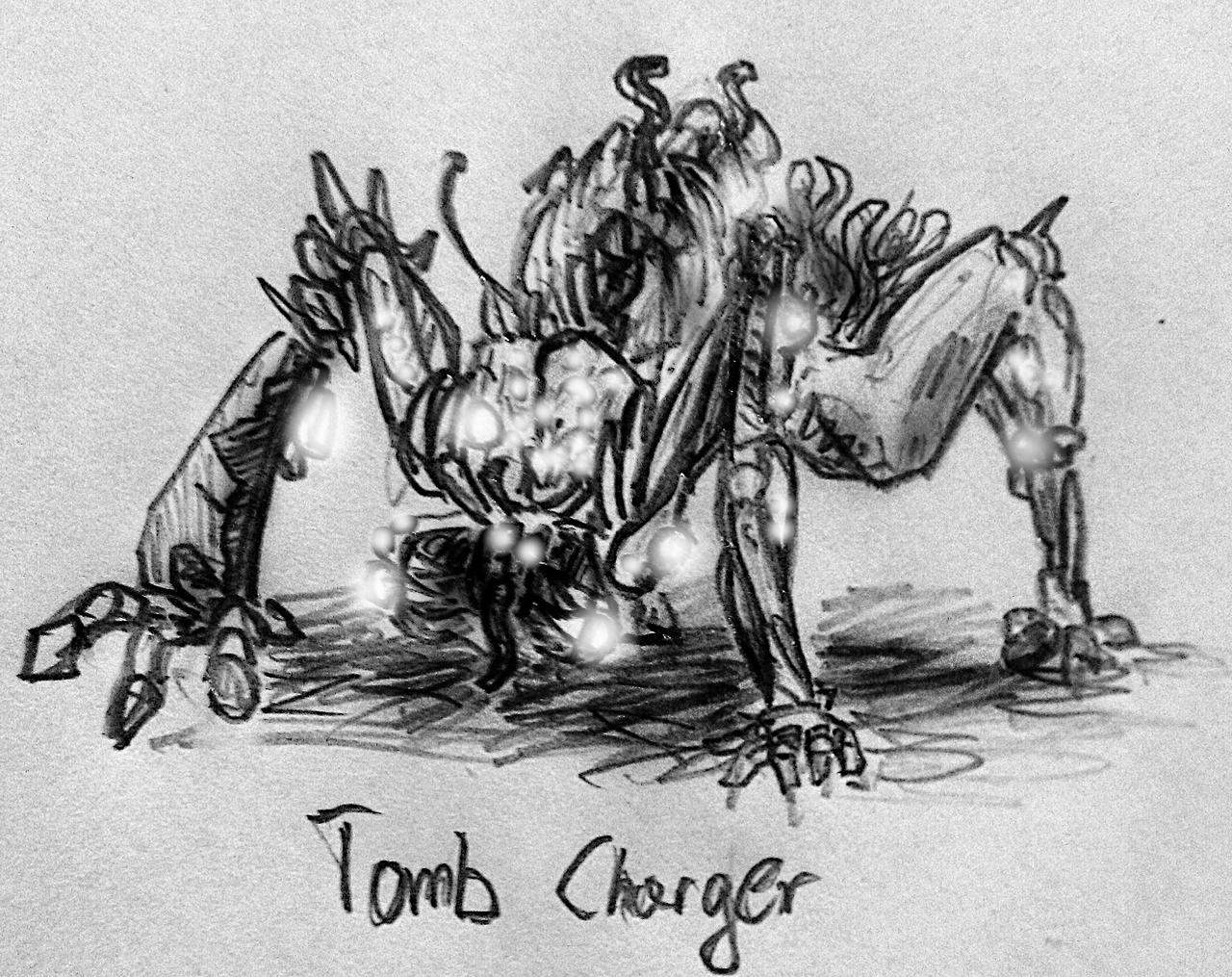 tomb_charger_by_huginthecrowda_ddj1rwe-f