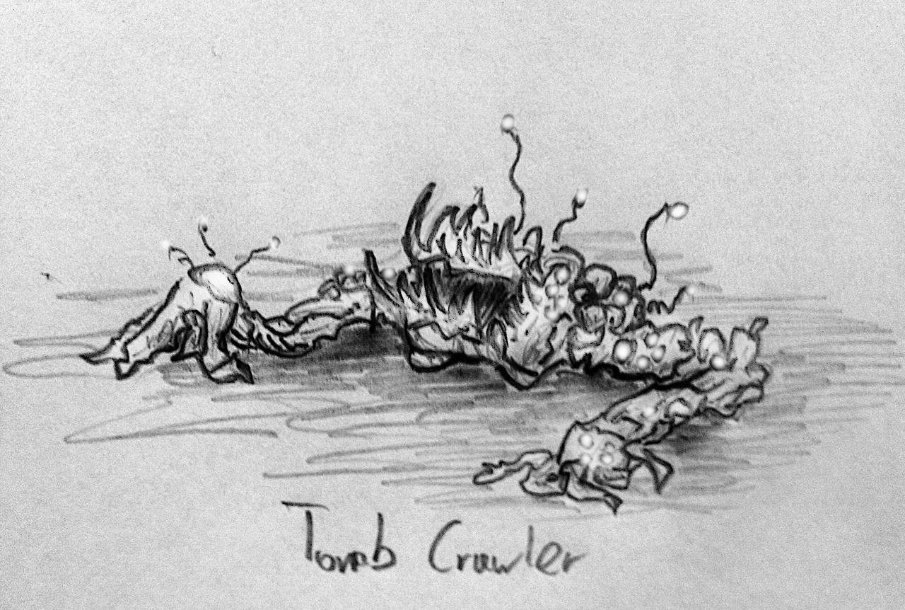 tomb_crawler_by_huginthecrowda_ddj1v8g-f