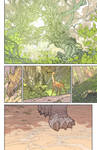 Project Waldo - Page 1 color