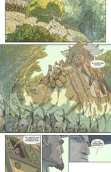 Project Waldo - Page 3 color