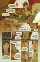 Project Waldo - Page 4 color