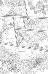 Project Waldo - Page 8