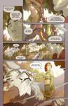Project Waldo - Page 7 color