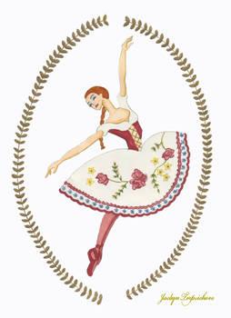 Ballet: Giselle