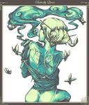Pallet Challenge 1 by KuroReiOokami