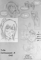 VG - Prom : Part 2 by SakuraTenshi101