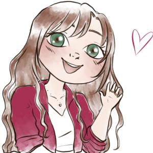 SakuraTenshi101's Profile Picture