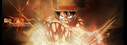 [Image: signature__one_piece_2_by_riri_art.png]