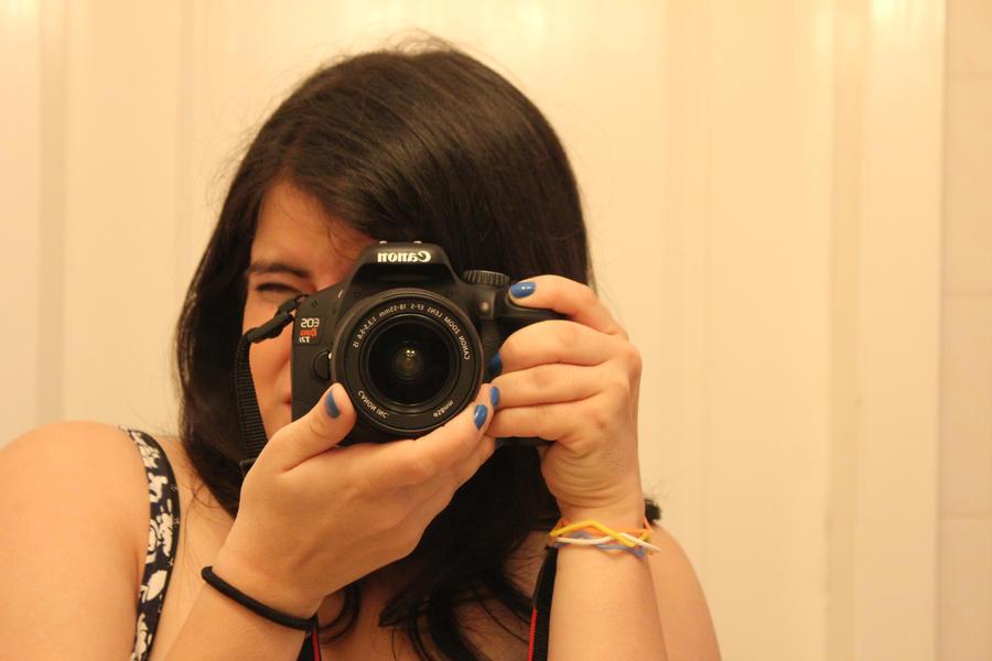 AndiiCecii's Profile Picture