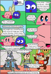 Multidimensional Ventures - Issue 2 - Page 50