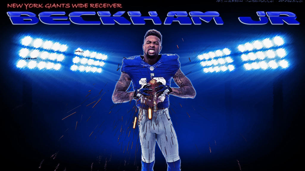 Image and Gallery Meta Search EngineOdell Beckham Jr Wallpaper