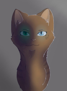 Candyarts13's Profile Picture