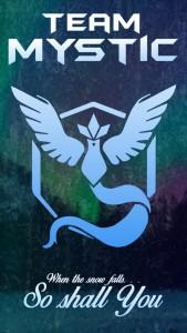 Deadfallman's Profile Picture