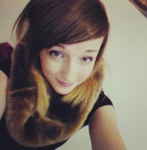 cus-tard's Profile Picture