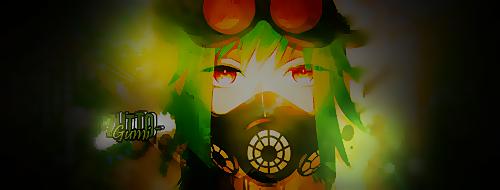 Parce que Zutto _signature__gumi_by_zuttosama-d7rkf2l