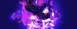 [Header] Mad Purple