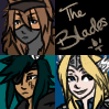 .: Blades Icon Thing :. by CandleGlass