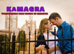 Beste Liebe Freude durch Kamagra zu erhalten