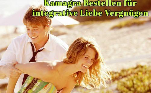 Kamagra Bestellen von online suchen ultimative Lie