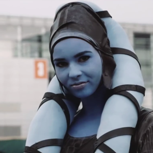 TeaLabel's Profile Picture
