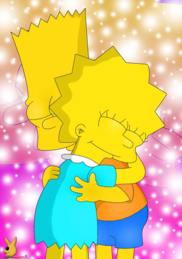 BIG Hug 2 by DandX
