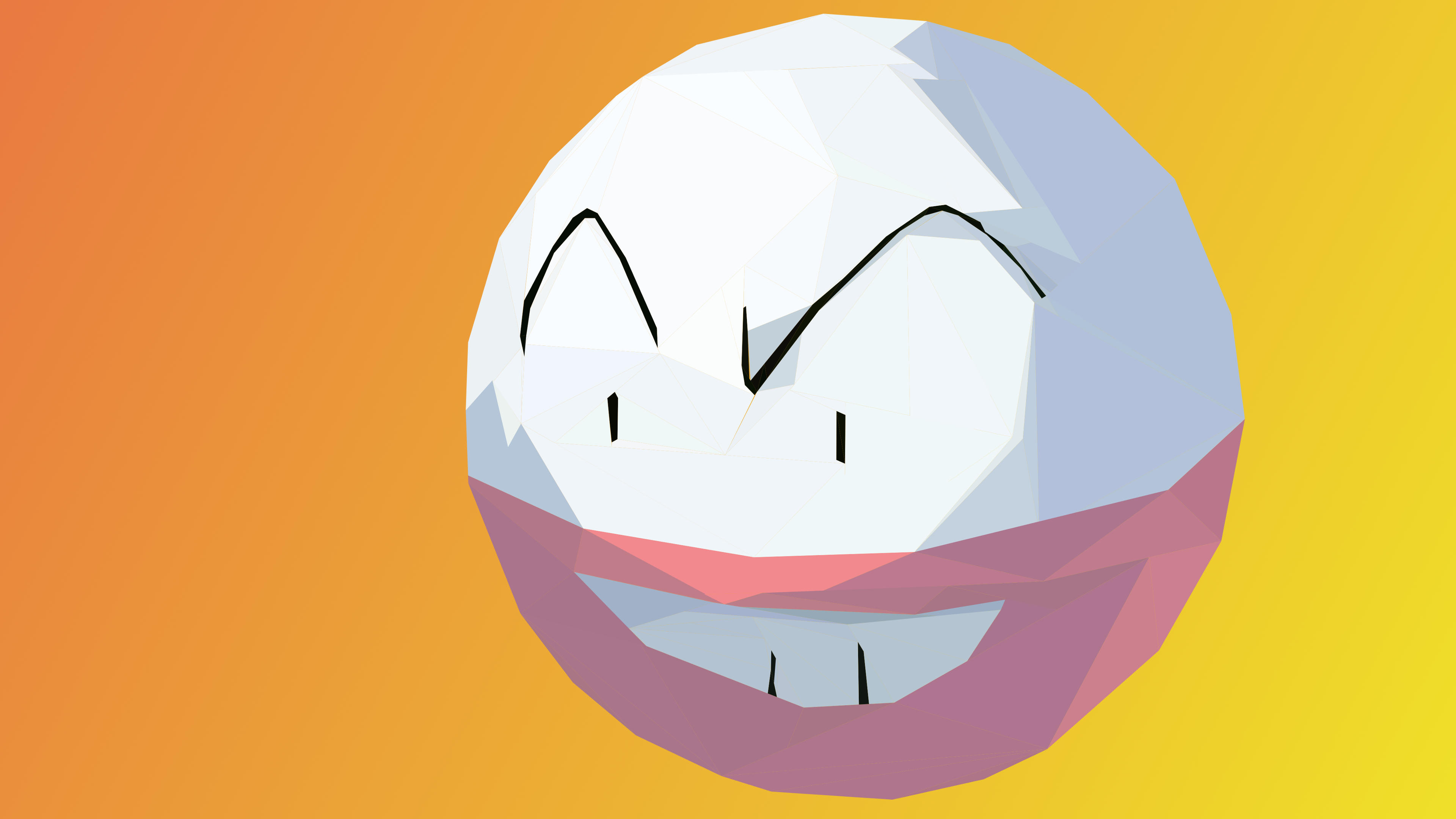 electrode and voltorb - photo #18