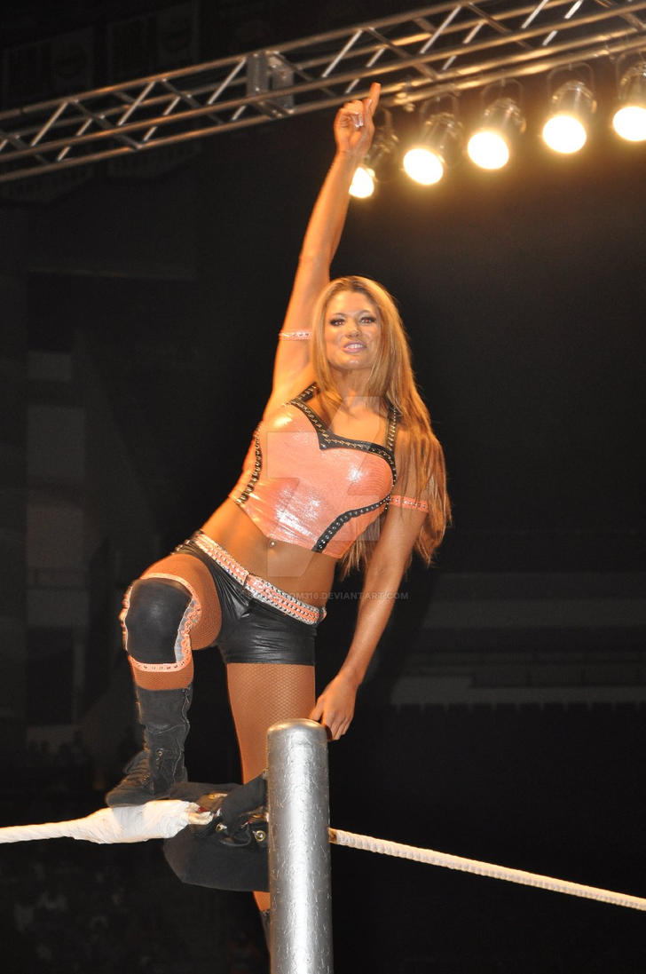 eve torres and grady powell are they dating